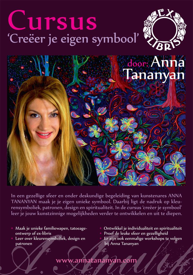 Anna Flyer Cursus v2