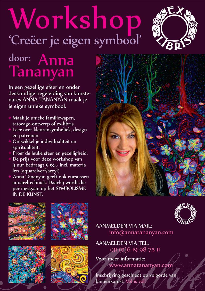 Anna Poster workshopV2